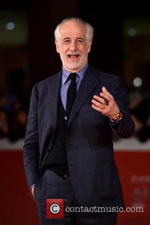 Toni Servillo Cast As Geppetto In Latest Pinocchio Project