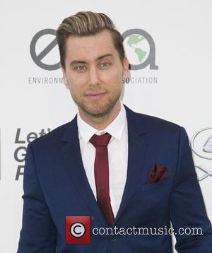 Lance Bass: 'I Wasn't Invited To Justin Timberlake's Wedding'