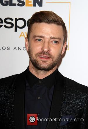 Cirque Du Soleil Bosses Want A Cut Of Justin Timberlake Tune
