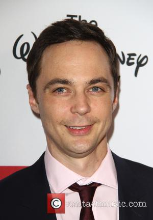 Jim Parsons - 2015 GLSEN Respect Awards at Beverly Wilshire Four Seasons Hotel - Beverly Hills, California, United States -...