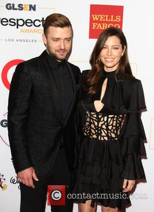 Justin Timberlake Posts Birthday Tribute To Wife Jessica