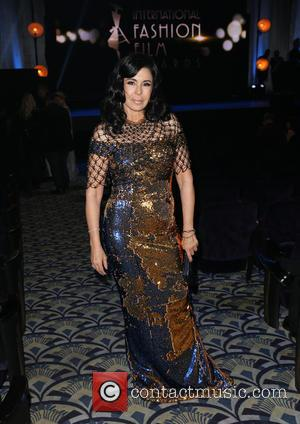 María Conchita Alonso