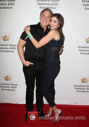 Terry Dubrow and Heather Dubrow