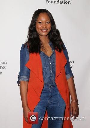 Garcelle Beauvais - The Elizabeth Glaser Pediatric AIDS Foundation 26th Annual Time For Heroes Family Festival - Arrivals at Smashbox...