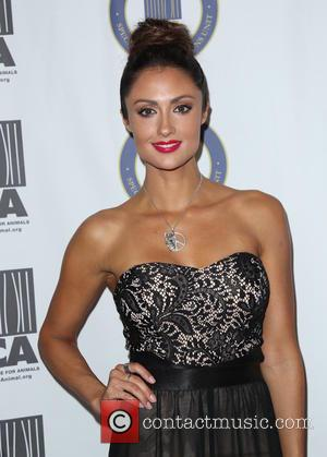 Katie Cleary - Beverly Hilton Hotel Beverly Hills at Beverly Hilton Hotel - Los Angeles, California, United States - Sunday...