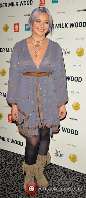 Charlotte Church: 'I Don't Regret Much In My Life'