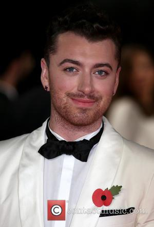 Sam Smith Responds To Criticism Following Racial Abuse Incident