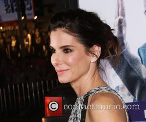 Sandra Bullock Reveals How George Clooney Once Acted As Her Wingman