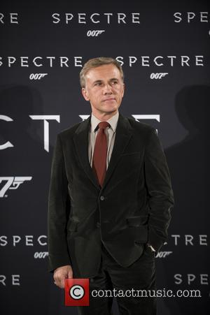 Christoph Waltz Pictures   Photo Gallery Page 2