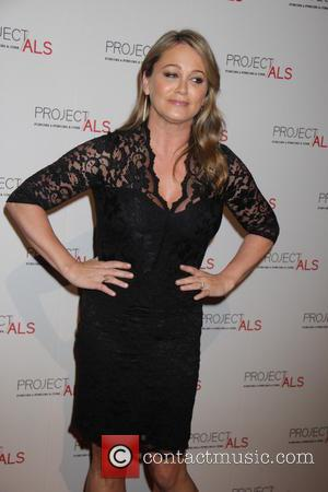 Christine Taylor - 17th Annual Project A.L.S. New York City Gala at Cipriani 42nd Street - New York City, New...