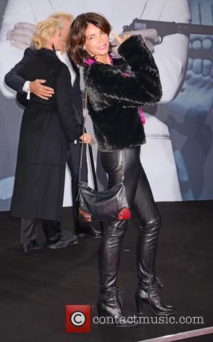 Gerit Kling, Bond and Sony