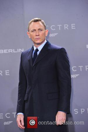 Daniel Craig Heading To Tv In Purity Adaptation