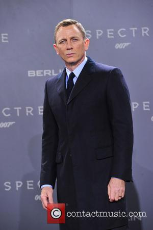 Daniel Craig's Tree Saved With Preservation Order