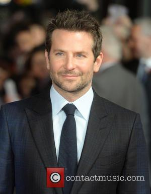Bradley Cooper Back With Irina Shayk In Paris