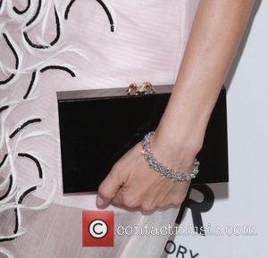 Diane Kruger - 6th Annual amfAR's Inspiration Gala held at Milk Studios at Milk Studios - Los Angeles, California, United...