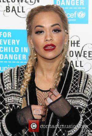 Rita Ora 'May Have To Appear' At Burglary Trial