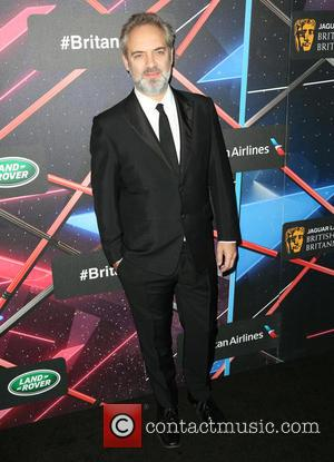 Sam Mendes: 'James Bond Is Not A Democracy'