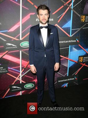 Jack Whitehall - Celebrities attend 2015 Jaguar Land Rover British Academy Britannia Awards Presented by American Airlines at The Beverly...