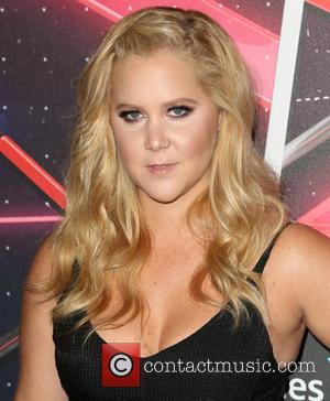 Amy Schumer - Celebrities attend 2015 Jaguar Land Rover British Academy Britannia Awards Presented by American Airlines at The Beverly...