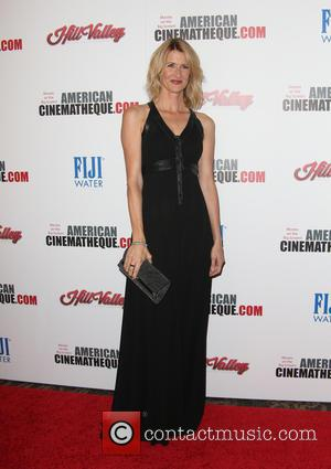 Laura Dern - 29th American Cinematheque Award Honoring Reese Witherspoon at the Hyatt Regency Century Plaza - Los Angeles, California,...