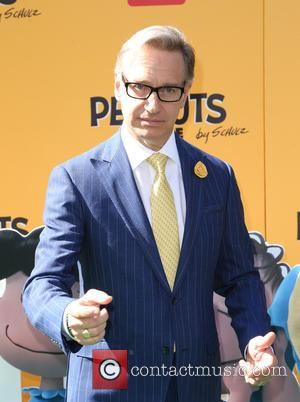 Paul Feig To Become First Male Ever Honoured At Athena Film Festival