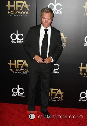 John Savage - 19th Annual Hollywood Film Awards at The Beverly Hilton Hotel, Hollywood Film Awards - Beverly Hills, California,...