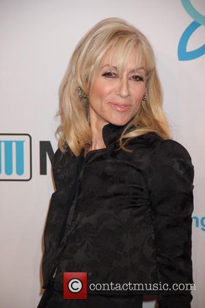 Judith Light - 14th Annual Elton John AIDS Foundation An Enduring Vision Benefit at Cipriani Wall Street - Arrivals at...
