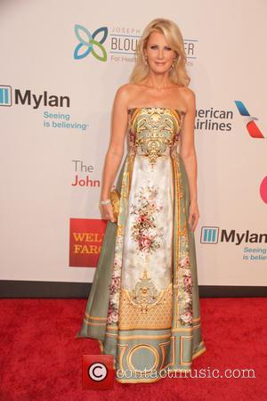 Sandra Lee - 14th Annual Elton John AIDS Foundation An Enduring Vision Benefit at Cipriani Wall Street - Arrivals at...