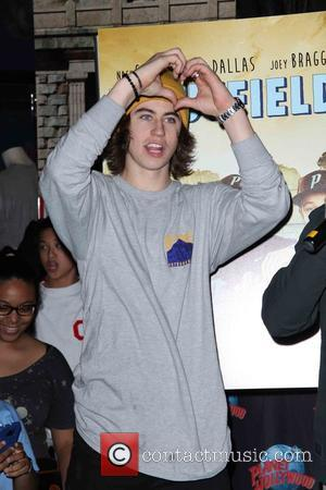 nash grier meet and greet nyc department