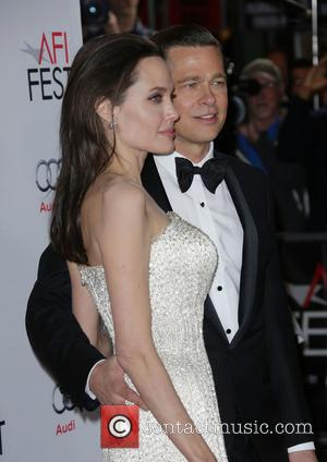 Cambodian Official Dismisses More Jolie-pitt Adoption Rumours