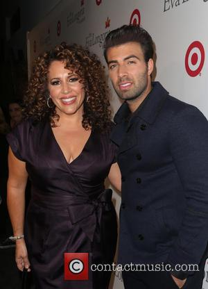 Jencarlos Canela , Guest - The Eva Longoria Foundation Annual Dinner at Beso - Hollywood, California, United States - Friday...