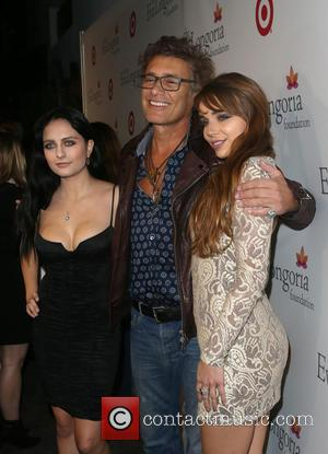 Steven Bauer and Guests