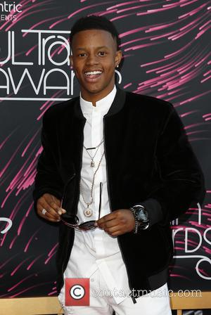 Rapper Silento Held In U.a.e. Over Concert No-shows