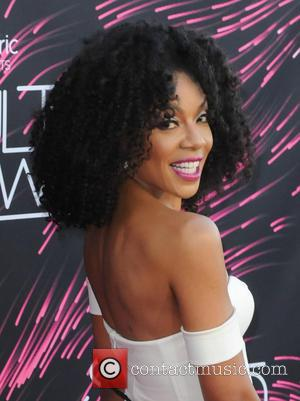 Remarkable, rather wendy raquel robinson nude images recommend