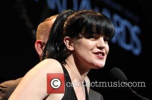 Man Charged With Felony Over Pauley Perrette Attack