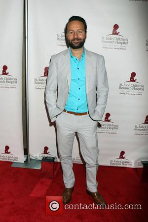 Daniel Negreanu - 2nd Annual 'St Jude Against All Odds' Celebrity Poker Tournament benefiting St. Jude Children's Research Hospital -...