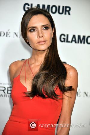 Victoria Beckham Pens Letter To Her