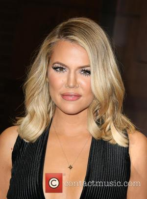 Khloe Kardashian Not Against Plastic Surgery