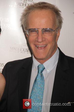 Christopher Lambert