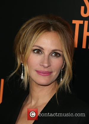 Julia Roberts Cuts $8 Million From Hawaiian Home Sale
