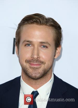 Ryan Gosling - AFI FEST 2015 Presented By Audi Closing Night Gala Premiere of Paramount Pictures' 'The Big Short' -...