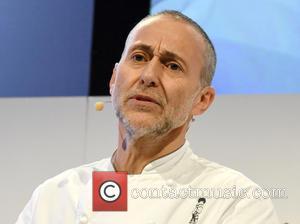 Michel Roux Jr