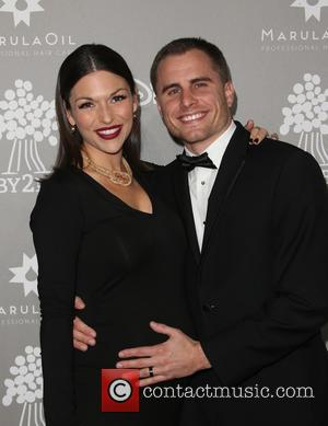 Deanna Pappas Stagliano Is A Mum Again