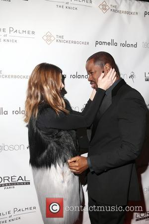 ashley greene , Ted Gibson - Ted Gibson hosts his 50th birthday party at The Knickerbocker Rooftop - Edison, New...