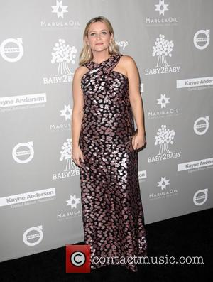 Jessica Capshaw - 2015 Baby2Baby Gala presented by MarulaOil & Kayne Capital Advisors Foundation honoring Kerry Washington at 3Labs at...