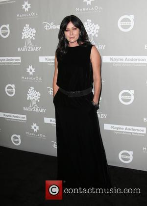 Shannen Doherty Seeks Sanctions Against Former Managers In Fraud Lawsuit