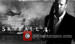 Jason Statham - With this in mind DesignCrowd, the virtual design studio with almost half a million designers, thought it...