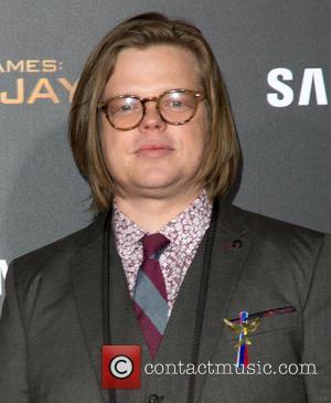Elden Henson - Celebrities attend Premiere Of Lionsgate's
