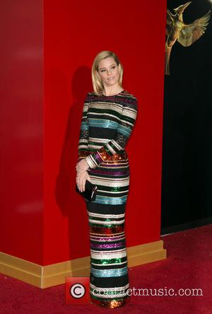 Elizabeth Banks - Celebrities attend Premiere Of Lionsgate's