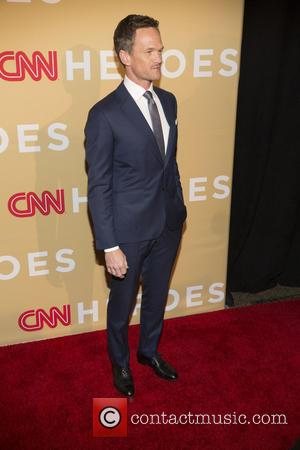 Neil Patrick Harris - CNN Heroes: An All-Star Tribute. The star-studded ceremony honors everyday people changing the world. at American...